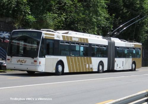 Trolleybus VMCV 5.07.jpg