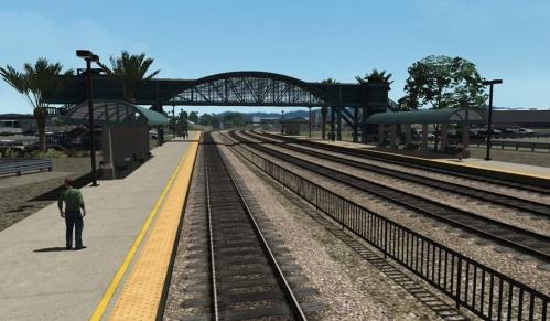 Gare sur LA.jpg
