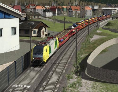 E189 993 Cargo 01.jpg