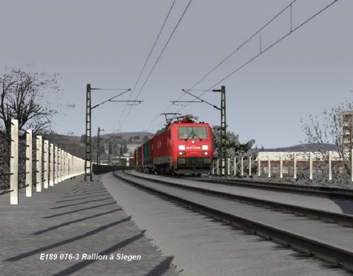 E189 076-3 Railion à Siegen.jpg