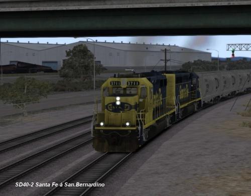 SD40-2 SF San Bernardino 29.09.jpg