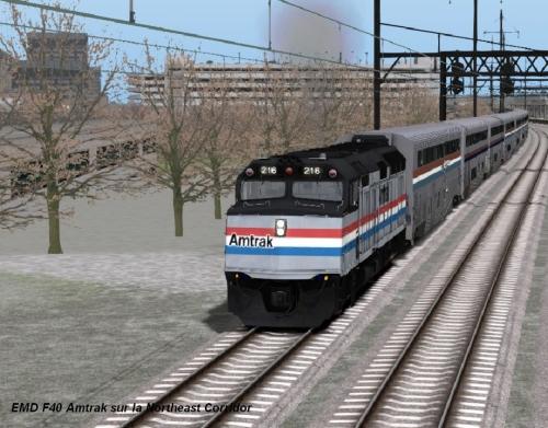 Amtrak F40 NEC 02.jpg