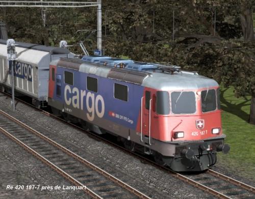 Re 420  187-7 Landquart 01.jpg