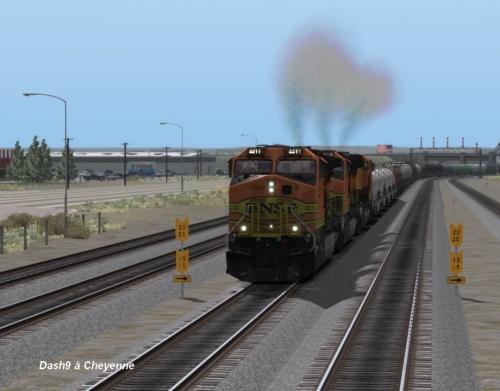 Dash9 Cheyenne 29.09.jpg