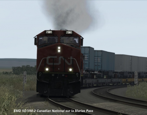 EMD SD70M-2 Canadian National 01.jpg