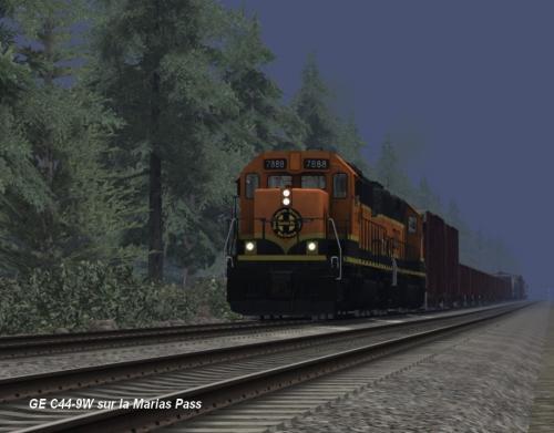 GE C44-9W MP 04 29.9.jpg