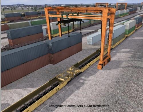 Chargement Containers à San Bernardino 01.jpg