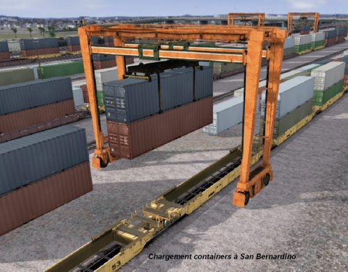 Chargement Containers à San Bernardino 02.jpg
