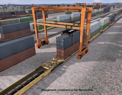 Chargement Containers à San Bernardino 03.jpg