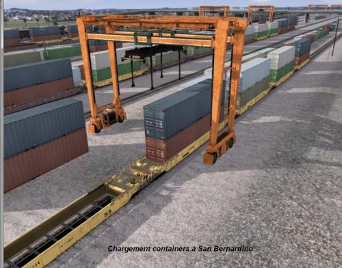 Chargement Containers à San Bernardino 04.jpg