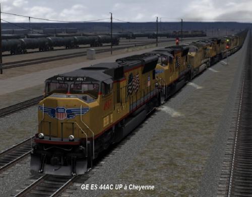 GE ES 44AC UP Cheyenne 19.10.jpg