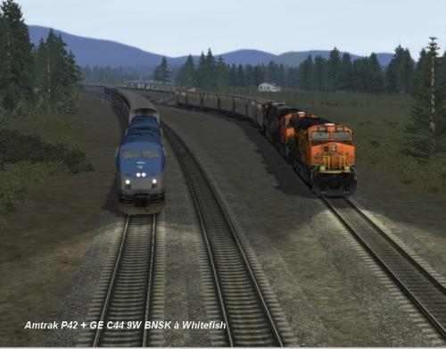 Amtrak P42 + GE C44-9W Whitefish.jpg