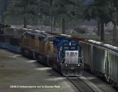 SD40-2 Ind. DP 01.jpg