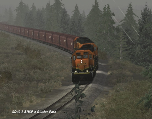 SD40-2 BNSF à Glacier Park 29.09.jpg