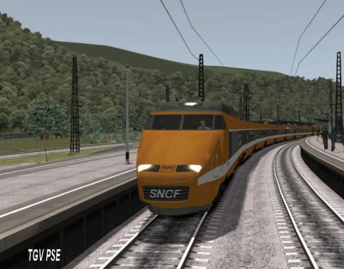 TGV PSE.jpg