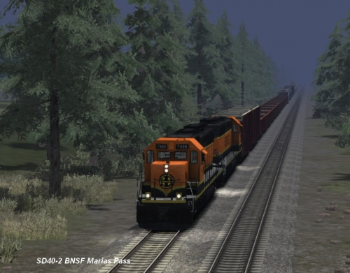 SD40-2 MP 02.jpg