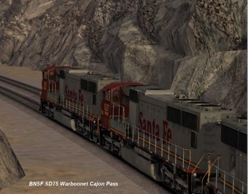 BNSF SD75 Warbonnet Cajon Pass 02.jpg