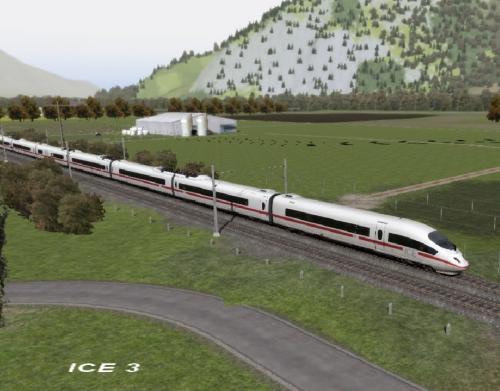 ICE 3 Landquart 28.09.jpg