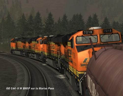 GE C44 -9 W BNSF sur la Marias Pass 2.10.jpg