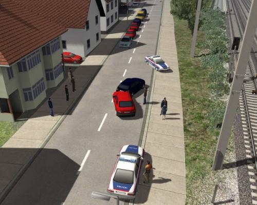 TCR acc. voiture .jpg