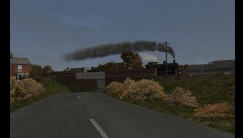 Wycombe Branch 02.jpg