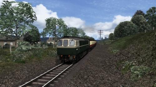 Wycombe Branch 03.jpg