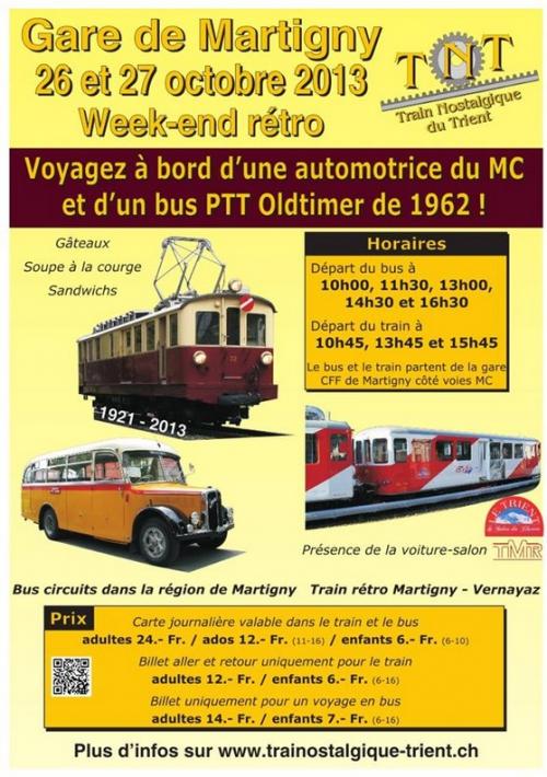 Programme TMR Rétro 19 et 20 octobre..jpg