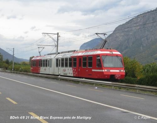 BDeh 48 21 Mont Blanc Express près de Martigny 27.10.jpg