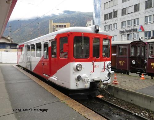 Bt 64 TMR à Martigny 27.10.jpg