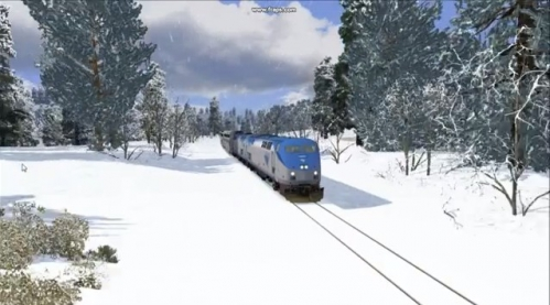 P42 on Donner Pass.jpg