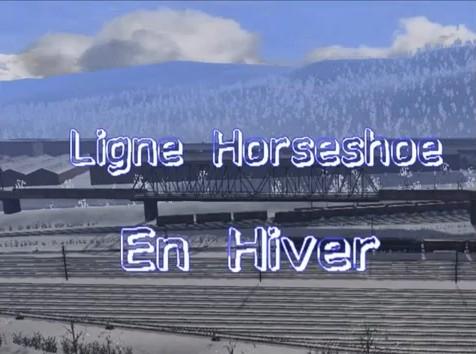 Ligne Horseshoe en hiver.jpg