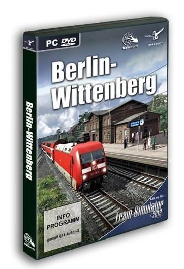 Berlin-Wittenberg Couverture.jpg
