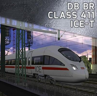 DB BR Class 411 ICE-T 02.jpg