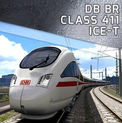 DB BR Class 411 ICE-T 01.jpg