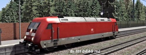 Br 101 DBAG red.jpg