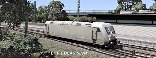 Br 101 DBAG Silver.jpg