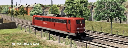 Br 151 DBAG Red.jpg