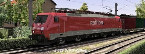 E189 076-3 Railion.jpg