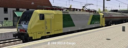 E189 993-9 Cargo.jpg