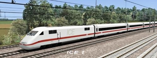 ICE 1 .jpg