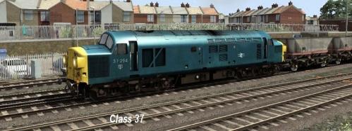 Class 37.jpg
