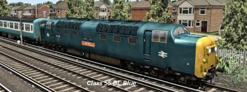 Class 55 BL Blue.jpg