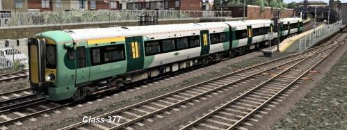 Class 377.jpg