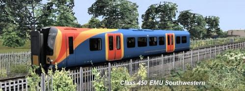 Class 450 EMU Southwestern.jpg