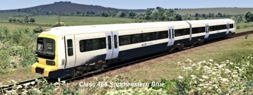 Class 466 Southwestern Blue.jpg