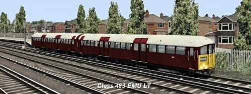 Class 483 EMU LT.jpg