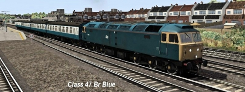 Class Br Blue.jpg