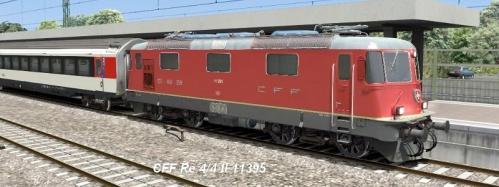 CFF Re 44 II .jpg