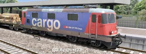 CFF Re 420 Cargo.jpg