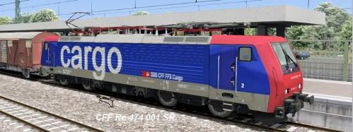 CFF Re 474 001 SR.jpg